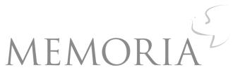 Memoria - Memorial Parks and Crematoria