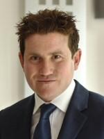 Jamieson Hodgson