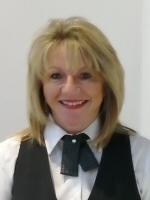 Debbie Shakespeare