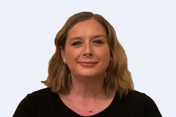 Vanessa Moor